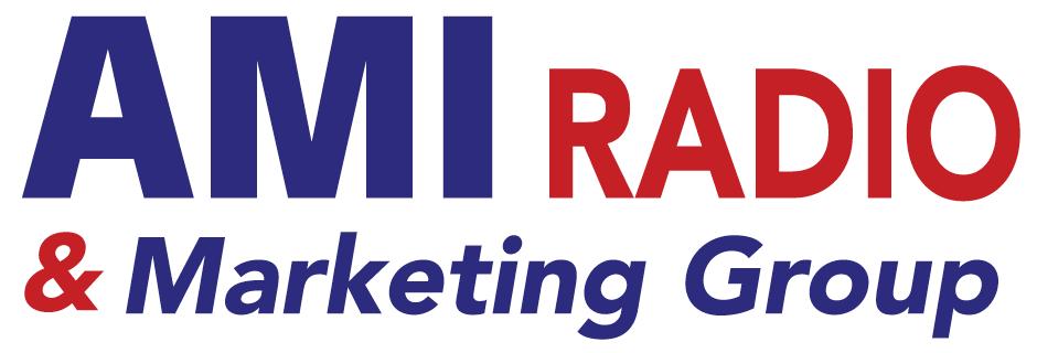 AMI RADIO & Marketing Group
