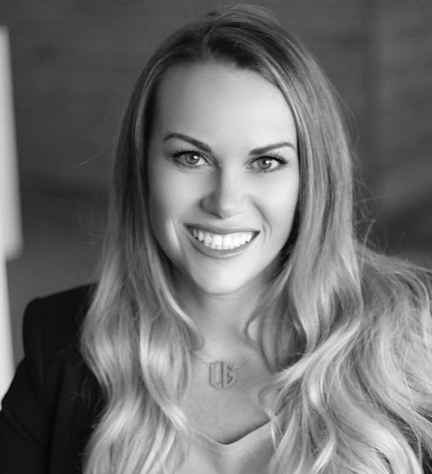 Lauren Gilbreth